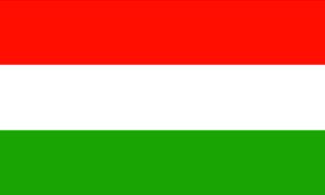 HU_zászló